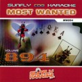 Most Wanted 894