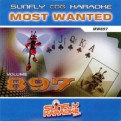 Most Wanted 897