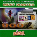 Most Wanted 900