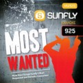 Most Wanted 925