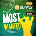 Most Wanted 930