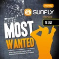 Most Wanted 932