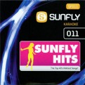 Sunfly Hits Vol.11