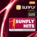 Sunfly Hits Vol.20