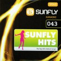 Sunfly Hits Vol.43 - Hits Of The 60's