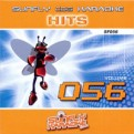 Sunfly Hits Vol.56 - Hits Of The 80's