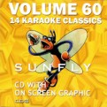 Sunfly Hits Vol.60