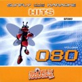 Sunfly Hits Vol.80 - Hits Of '96 Vol.2