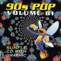Sunfly Hits Vol.81 - 90's Pop