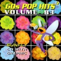 Sunfly Hits Vol.83 - 60's Pop Hits Vol.3