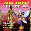 Sunfly Hits Vol.98 - 70's Hits Vol.6