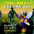 Sunfly Hits Vol.101 - 70's Hits Vol.4