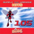 Sunfly Hits Vol.105 - Hits Of The 80's Vol.2