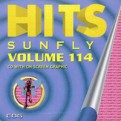 Sunfly Hits Vol.114