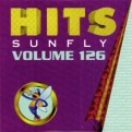 Sunfly Hits Vol.126