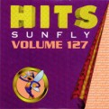 Sunfly Hits Vol.127