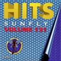 Sunfly Hits Vol.131
