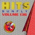 Sunfly Hits Vol.136