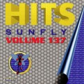 Sunfly Hits Vol.137
