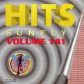 Sunfly Hits Vol.141 - 1 Hits Wonders @ Number 1