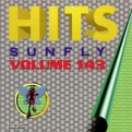 Sunfly Hits Vol.143