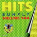 Sunfly Hits Vol.144