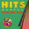 Sunfly Hits Vol.146