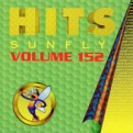 Sunfly Hits Vol.152