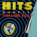 Sunfly Hits Vol.154