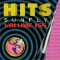 Sunfly Hits Vol.155