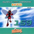 Sunfly Hits Vol.159