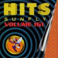 Sunfly Hits Vol.161