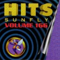Sunfly Hits Vol.166