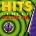Sunfly Hits Vol.168