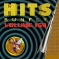 Sunfly Hits Vol.169
