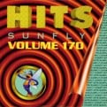 Sunfly Hits Vol.170