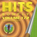 Sunfly Hits Vol.172