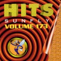 Sunfly Hits Vol.173