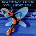 Sunfly Hits Vol.181