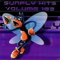 Sunfly Hits Vol.183
