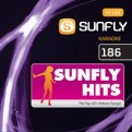 Sunfly Hits Vol.186