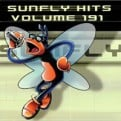 Sunfly Hits Vol.191