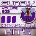 Sunfly Hits Vol.209