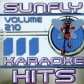 Sunfly Hits Vol.210