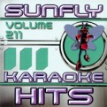 Sunfly Hits Vol.211