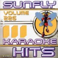 Sunfly Hits Vol.226