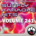 Sunfly Hits Vol.241
