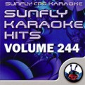 Sunfly Hits Vol.244