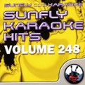 Sunfly Hits Vol.248