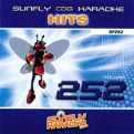 Sunfly Hits Vol.252